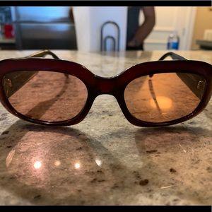 Dior Accessories - Vintage Christian Dior sunglasses